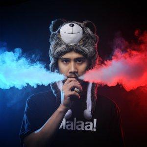Arif Farisan photo