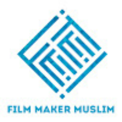 Film Maker Muslim photo