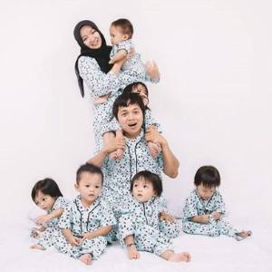 AIUEOS FAMILY photo