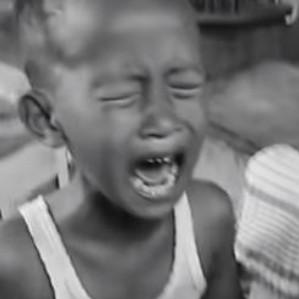 Viral! RCHAN prank sulap hilangin anak orang sampai nangis! thumbnail