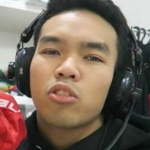 Yoshiolo : Hypebeast nggak cuma buat gaya, tapi juga investasi thumbnail